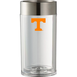 Tennessee Ice-less Bottle Cooler