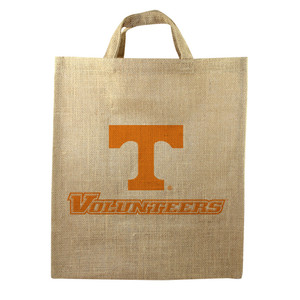 Tennessee Market Tote