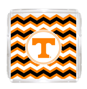 Tennessee Lucite Tray 12x12