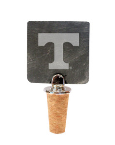 Tennessee Slate Bottle Stopper
