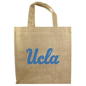 UCLA 6-Bottle Tote