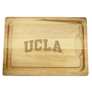 UCLA Artisan Farmhouse Carver