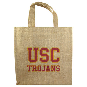 USC 6-Bottle Tote