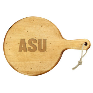 Arizona State Artisan Mirror