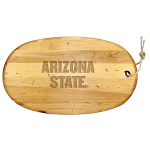 Arizona State Artisan Oval