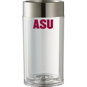 Arizona State Ice-less Bottle Cooler