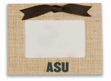 Arizona State Vintage Photo Frame