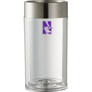 Northwestern Ice-less Bottle Cooler