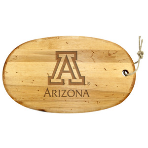 Arizona Artisan Oval