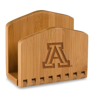 Arizona Napkin Holder