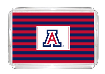 Arizona Lucite Tray 11x17