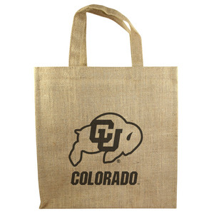 Colorado 6-Bottle Tote