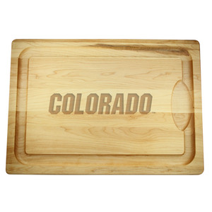 Colorado Artisan Farmhouse Carver