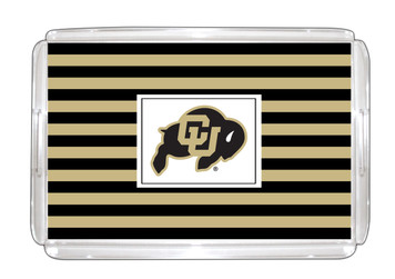 Colorado Lucite Tray 11x17