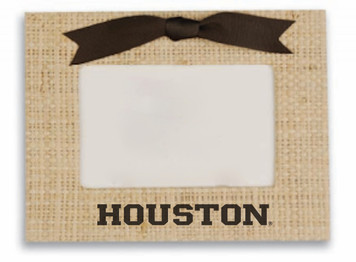 Houston Vintage Photo Frame