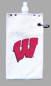 Wisconsin-Madison Beverage Tote