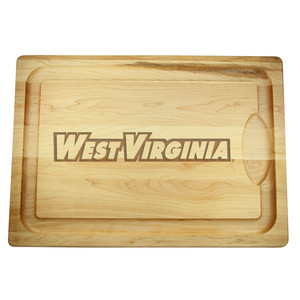 West Virginia Artisan Farmhouse Carver