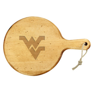 West Virginia Artisan Mirror