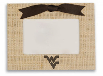West Virginia Vintage Photo Frame