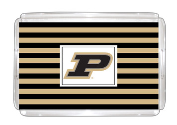 Purdue Lucite Tray 11x17
