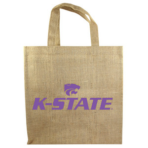 Kansas State 6-Bottle Tote