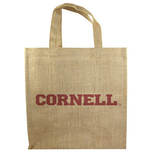 Cornell 6-Bottle Tote