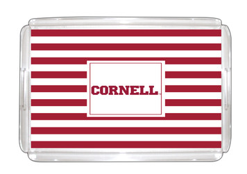 Cornell Lucite Tray 11x17