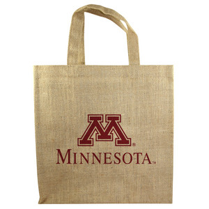 Minnesota 6-Bottle Tote