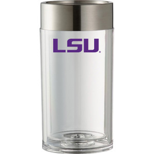 LSU Ice-less Bottle Cooler