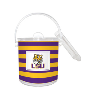 LSU Ice Bucket