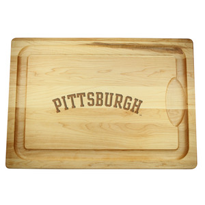 Pittsburgh Artisan Farmhouse Carver