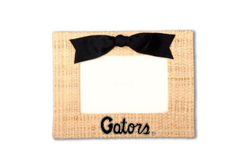 Florida Vintage Photo Frame