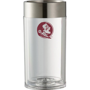 Florida State Ice-less Bottle Cooler