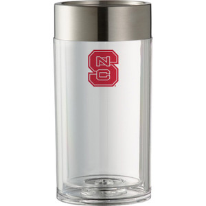 North Carolina State Ice-less Bottle Cooler