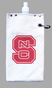 North Carolina State Beverage Tote