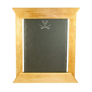Virginia Artisan Chalkboard