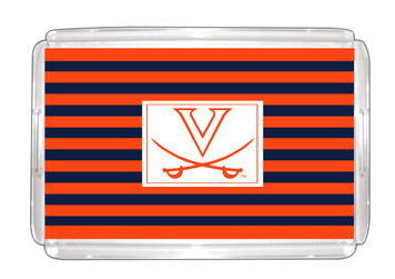 Virginia Lucite Tray 11x17