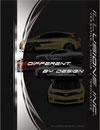 IllusionsGFX Custom Automotive Graphics Catalog