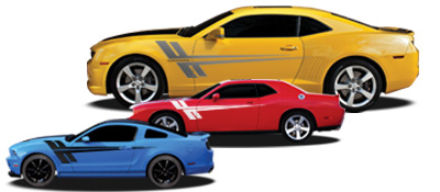 Decal Graphics For Cars Custom Vinyl Decals - Custom vinyl graphics for cars
