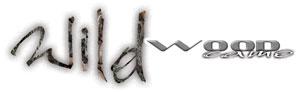 widlwood-logo.jpg