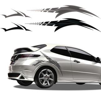 Platinum Series - 905 Blade
