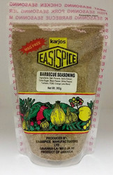 Easi Spice BBQ Seasoning 13oz (360g)