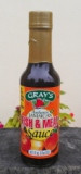 Gray's Fish & Meat Sauce 5oz