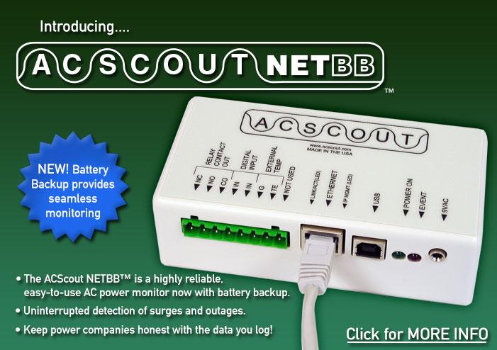 acscoutnetbb-banner.jpg