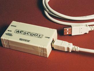 ACScout-V3