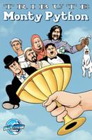 Tribute: Monty Python