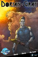 Dorian Gray #2