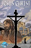Faith Series: Jesus Christ