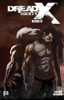 Dread Society X: Rebirth
