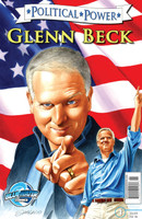 Political Power: Glenn Beck